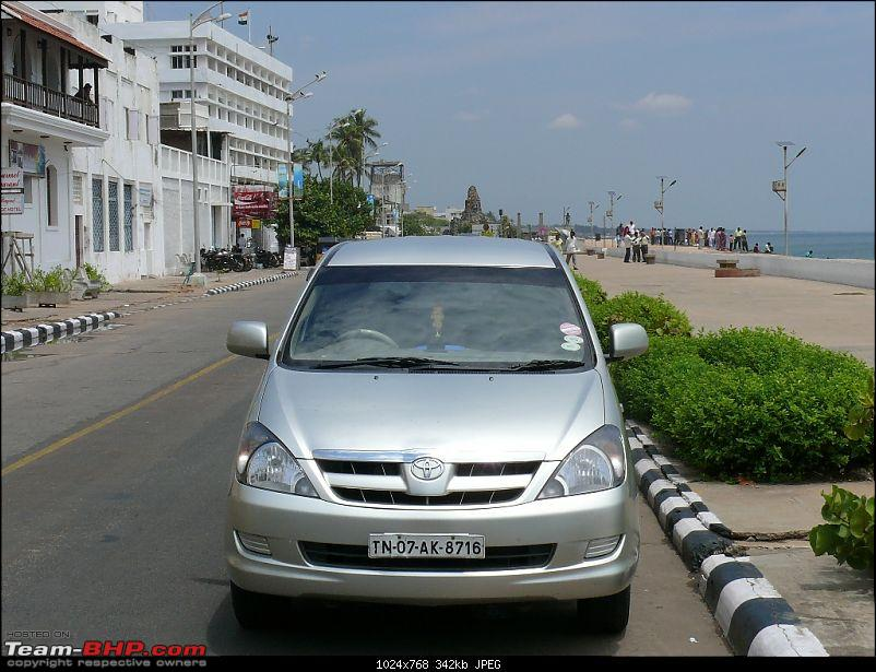 All T-BHP INNOVA Owners- Your Car Pics here Please-p1030841.jpg