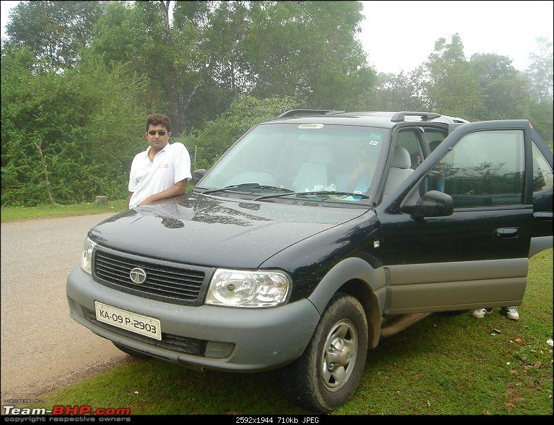 All Tata Safari Owners - Your SUV Pics here-car1.jpg