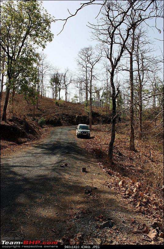 All Tata Safari Owners - Your SUV Pics here-img_8987.jpg