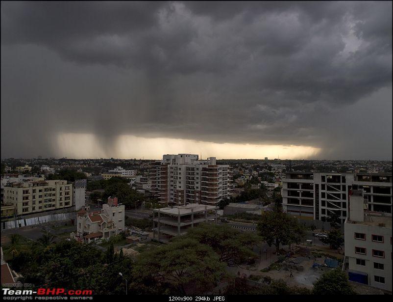 "The ""It's raining in my city"" Thread!-p5304029.jpg"