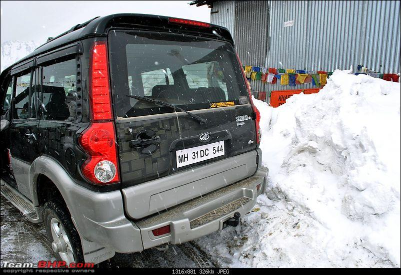 All T-BHP Scorpio Owners with Pics of their SUV-leh2010-242.jpg
