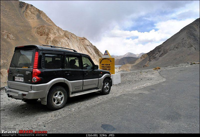 All T-BHP Scorpio Owners with Pics of their SUV-leh2010-260.jpg
