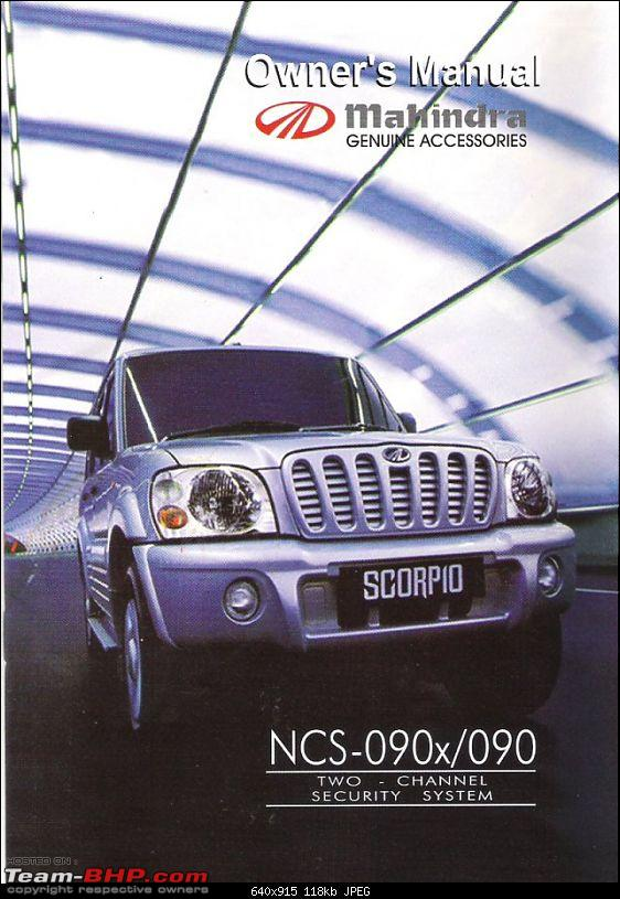 All T-BHP Scorpio Owners with Pics of their SUV-nippon.jpg