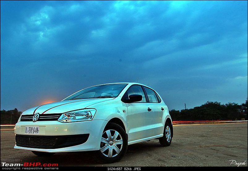 The Auto-Image thread-polo1-large.jpg
