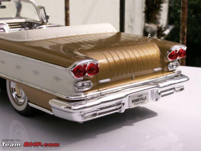 Name:  Pontiac Bonneville 016 R.jpg Views: 1443 Size:  105.4 KB