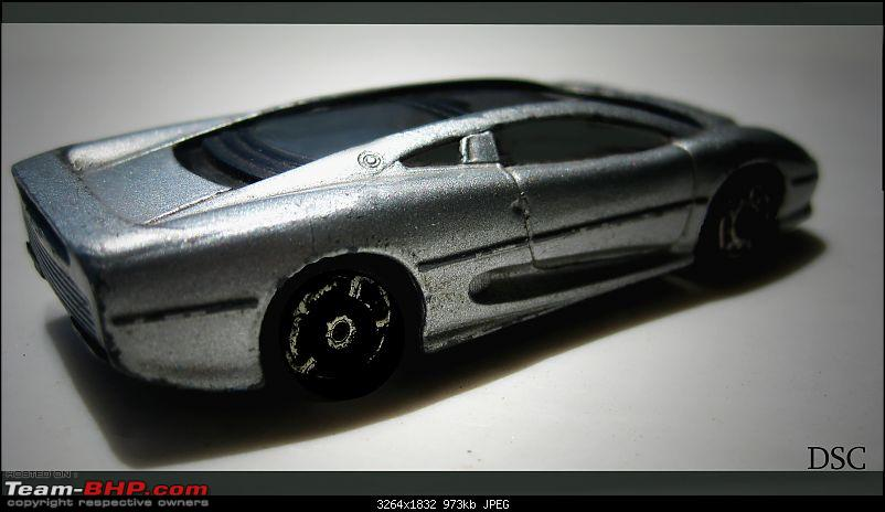 The Scale Model Thread-xj220-copy.jpg