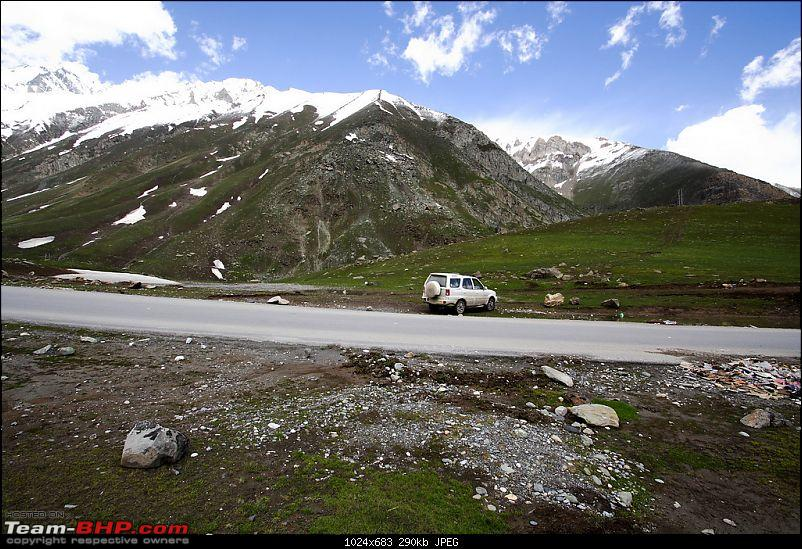 All Tata Safari Owners - Your SUV Pics here-903030023_upswbxl.jpg
