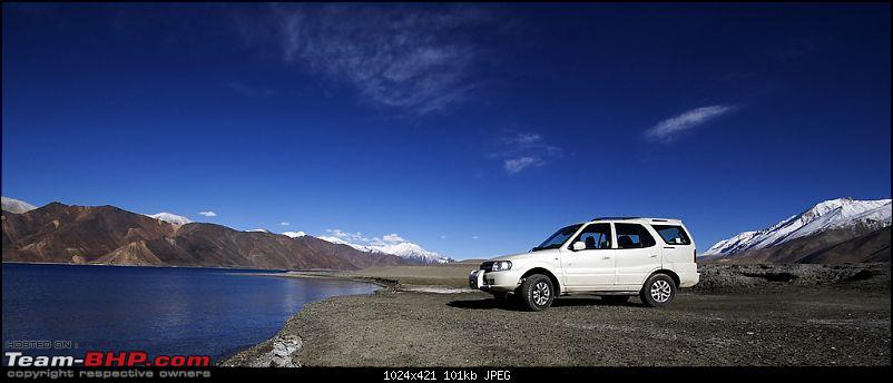 All Tata Safari Owners - Your SUV Pics here-905329414_b9vsbxl.jpg