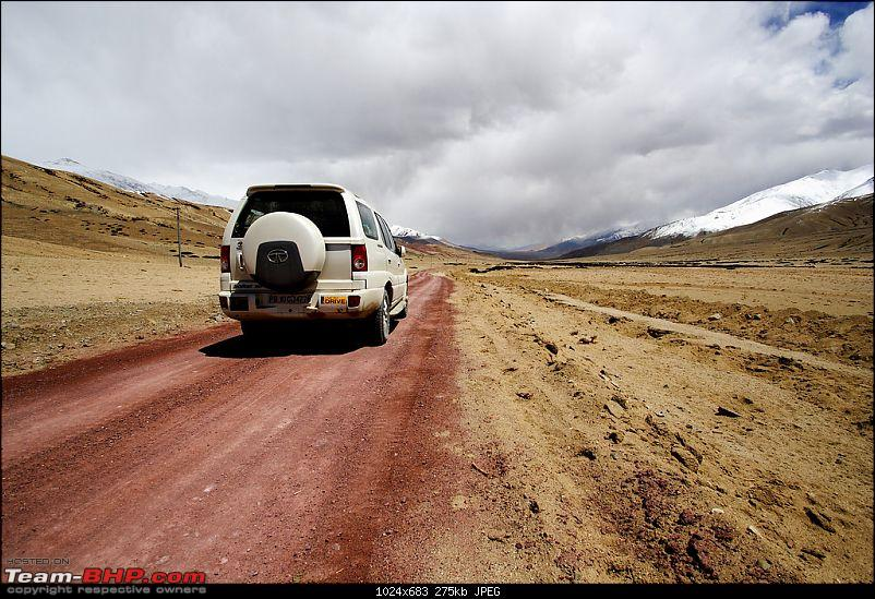All Tata Safari Owners - Your SUV Pics here-906370412_qstc8xl.jpg