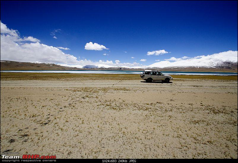 All Tata Safari Owners - Your SUV Pics here-907564208_hbxpyxl.jpg