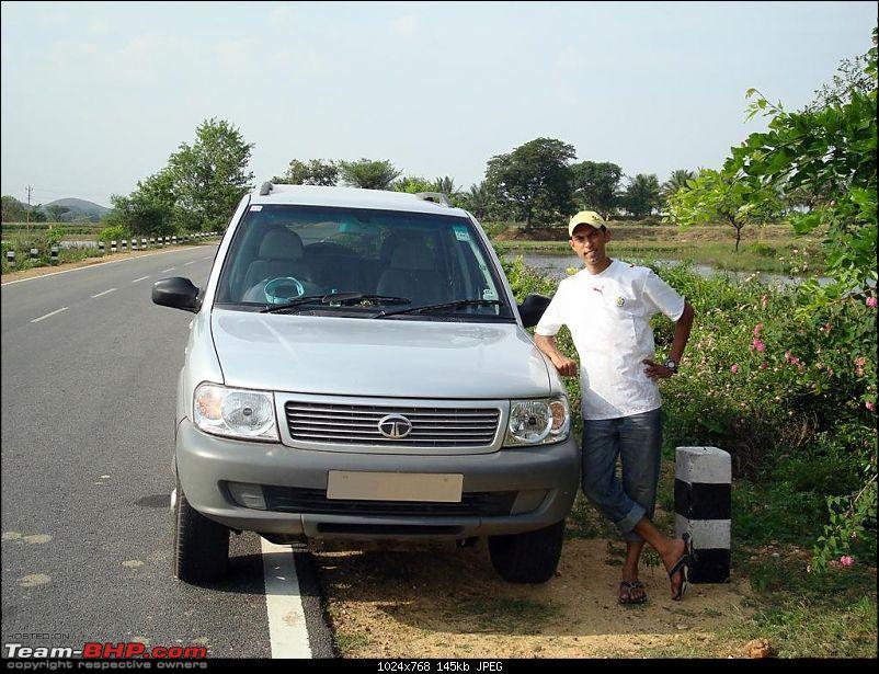 All Tata Safari Owners - Your SUV Pics here-navyn.jpg