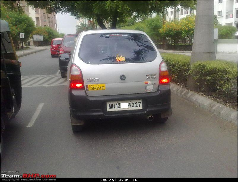 Team-BHP Stickers are here! Post sightings & pics of them on your car-30062010116.jpg