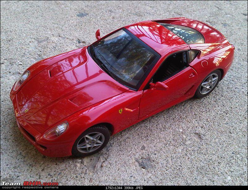 The Scale Model Thread-img00347201006081944.jpg