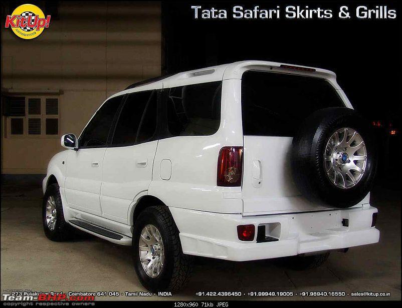 All Tata Safari Owners - Your SUV Pics here-safaribodykit2of2.jpg