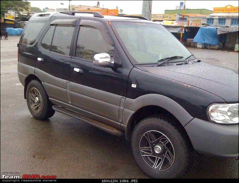 All Tata Safari Owners - Your SUV Pics here-img_0010.jpg
