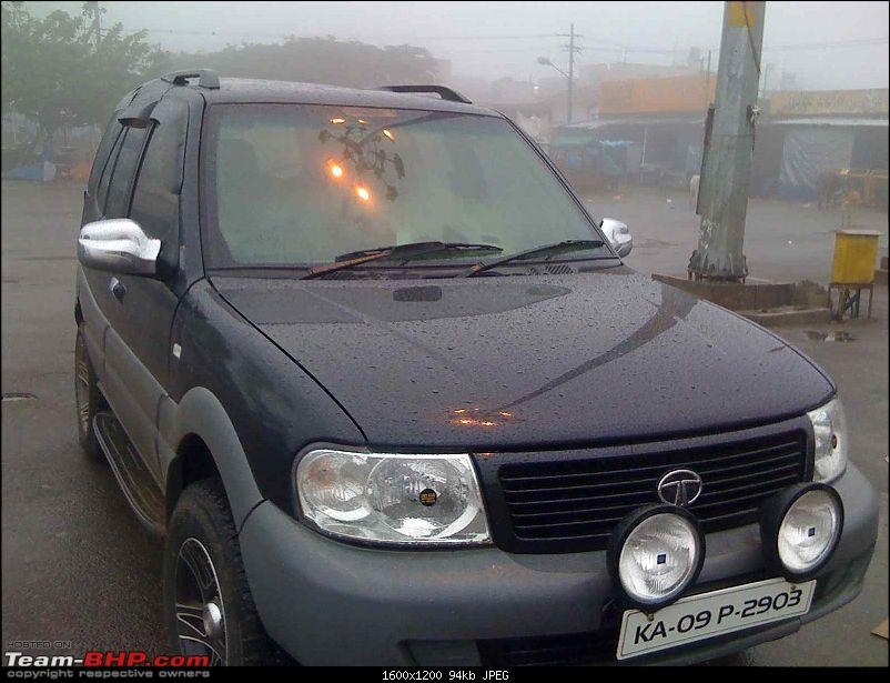 All Tata Safari Owners - Your SUV Pics here-img_0018.jpg