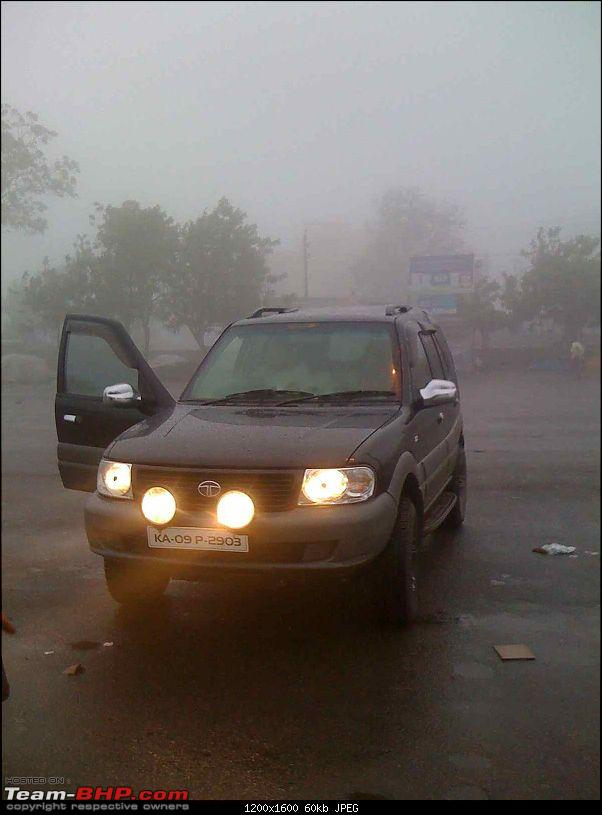 All Tata Safari Owners - Your SUV Pics here-img_0024.jpg