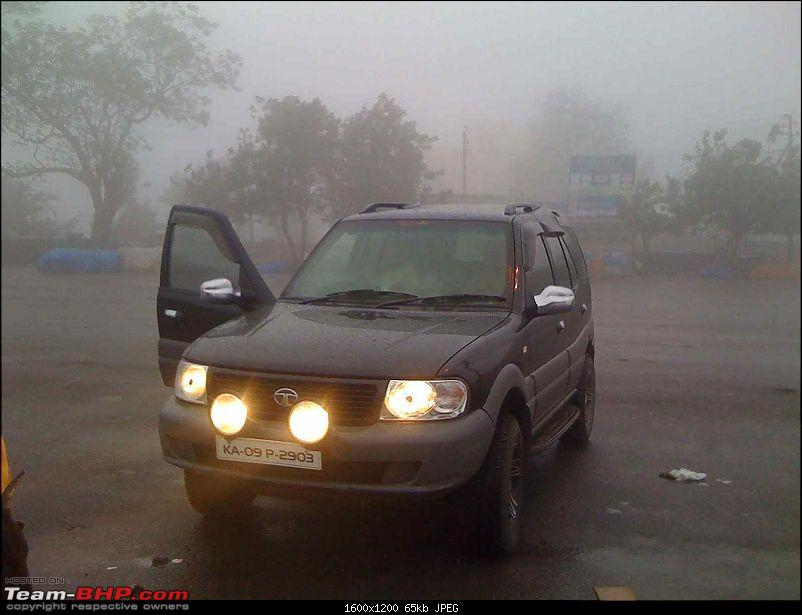 All Tata Safari Owners - Your SUV Pics here-img_0025.jpg