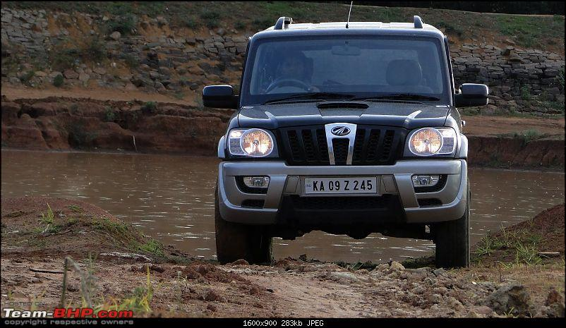 All T-BHP Scorpio Owners with Pics of their SUV-dsc05917.jpg