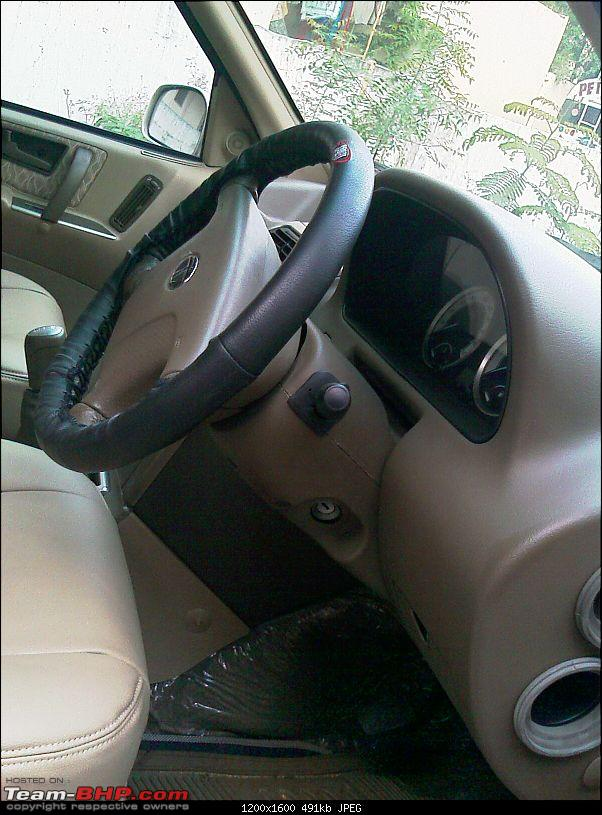 All Tata Safari Owners - Your SUV Pics here-imag0006.jpg