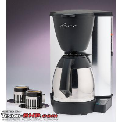 Name:  capressocoffeemachine.jpg