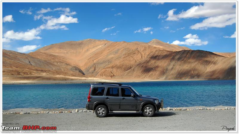 Name:  pangong3 Medium.JPG