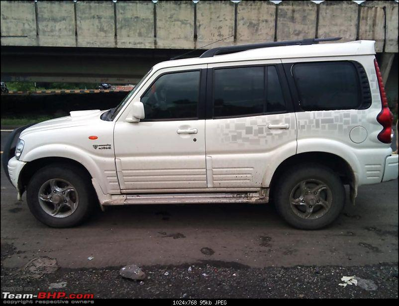 All T-BHP Scorpio Owners with Pics of their SUV-dsc_0248.jpg