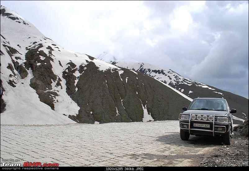 All Tata Safari Owners - Your SUV Pics here-20100617-15.55.56dsc_0458.jpg