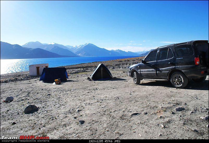 All Tata Safari Owners - Your SUV Pics here-20100620-07.06.30dsc_1064.jpg