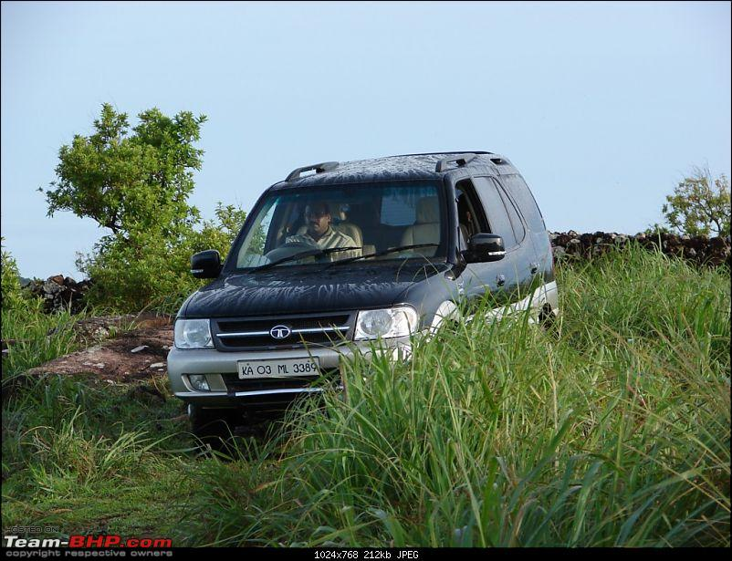 All Tata Safari Owners - Your SUV Pics here-8.jpg