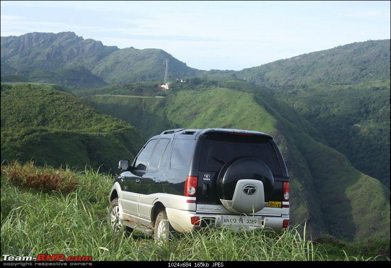 All Tata Safari Owners - Your SUV Pics here-11.jpg
