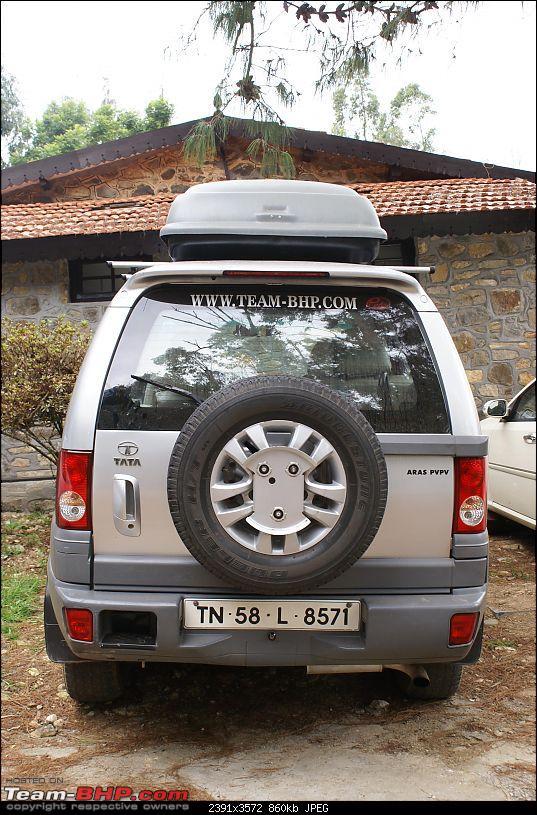 All Tata Safari Owners - Your SUV Pics here-dsc02981.jpg