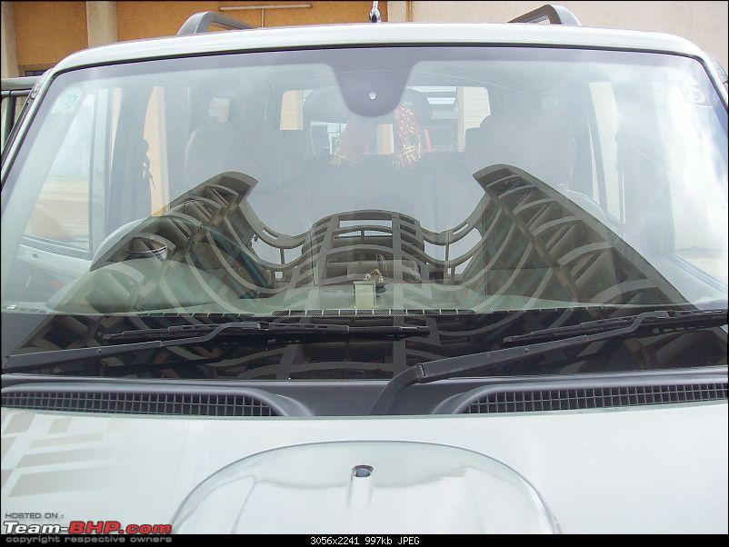 All T-BHP Scorpio Owners with Pics of their SUV-100_2477.jpg