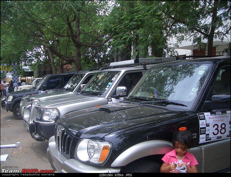 All T-BHP Scorpio Owners with Pics of their SUV-cimg8637.jpg