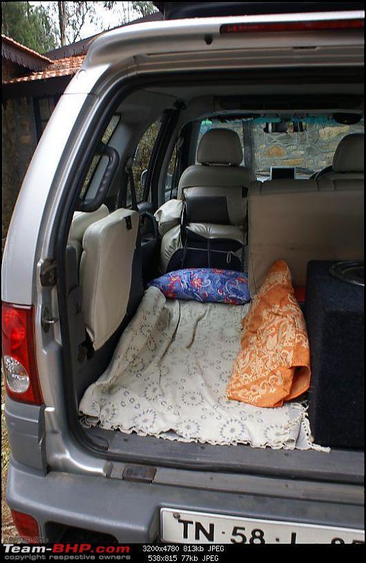 All Tata Safari Owners - Your SUV Pics here-dsc02975safari.jpg