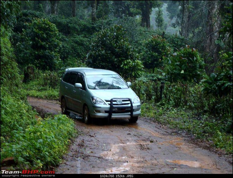 All T-BHP INNOVA Owners- Your Car Pics here Please-dsc00424.jpg