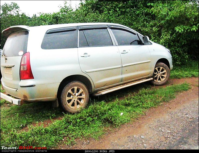 All T-BHP INNOVA Owners- Your Car Pics here Please-img_0353.jpg