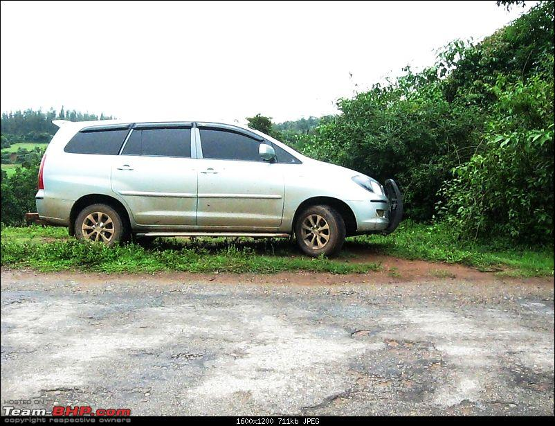 All T-BHP INNOVA Owners- Your Car Pics here Please-img_0355.jpg