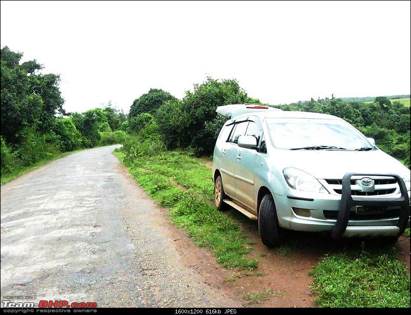 All T-BHP INNOVA Owners- Your Car Pics here Please-img_0356.jpg