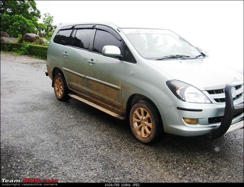 All T-BHP INNOVA Owners- Your Car Pics here Please-img_0426.jpg