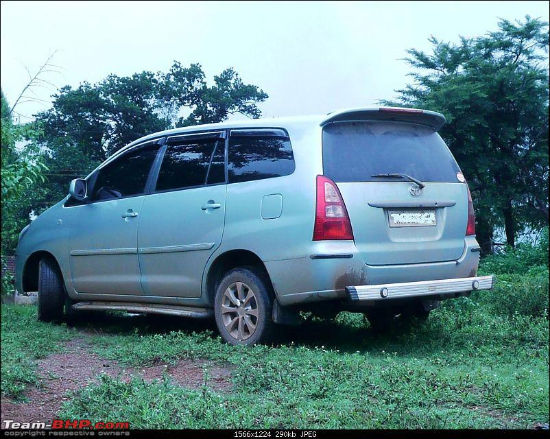 All T-BHP INNOVA Owners- Your Car Pics here Please-p1010384.jpg