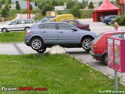 Name:  w_drive_9.jpg Views: 1878 Size:  33.5 KB