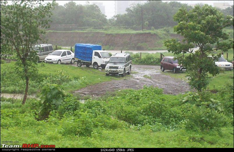 All T-BHP Scorpio Owners with Pics of their SUV-100_2718.jpg