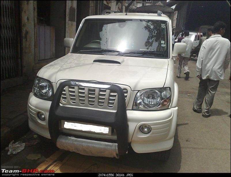 All T-BHP Scorpio Owners with Pics of their SUV-19082008563.jpg