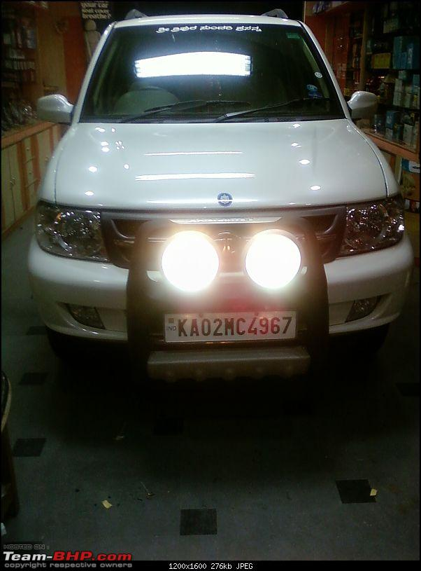 All Tata Safari Owners - Your SUV Pics here-sp_a0083.jpg