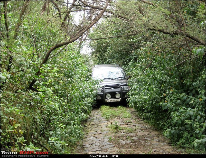All Tata Safari Owners - Your SUV Pics here-img_0388.jpg