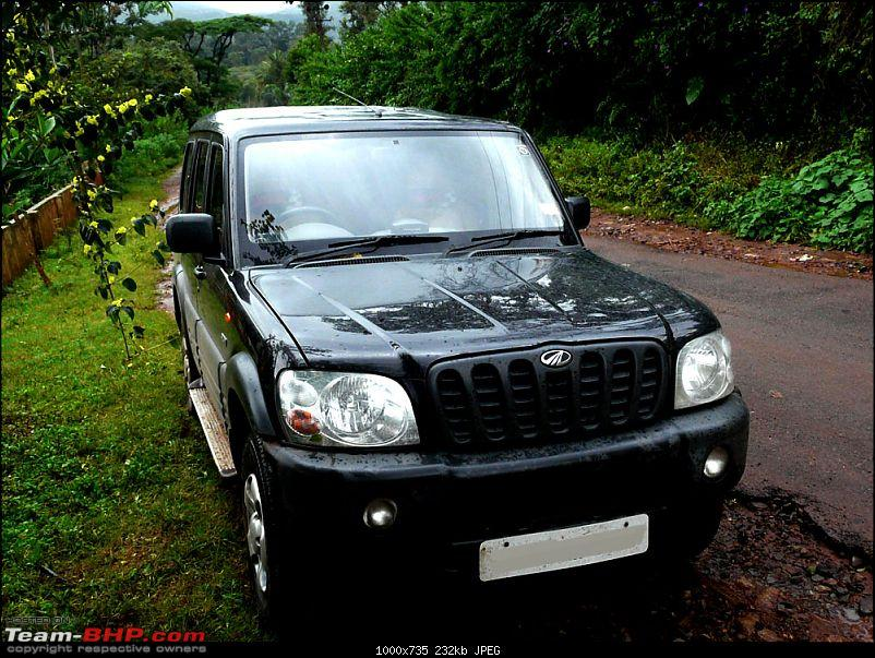 All T-BHP Scorpio Owners with Pics of their SUV-p1020094.jpg