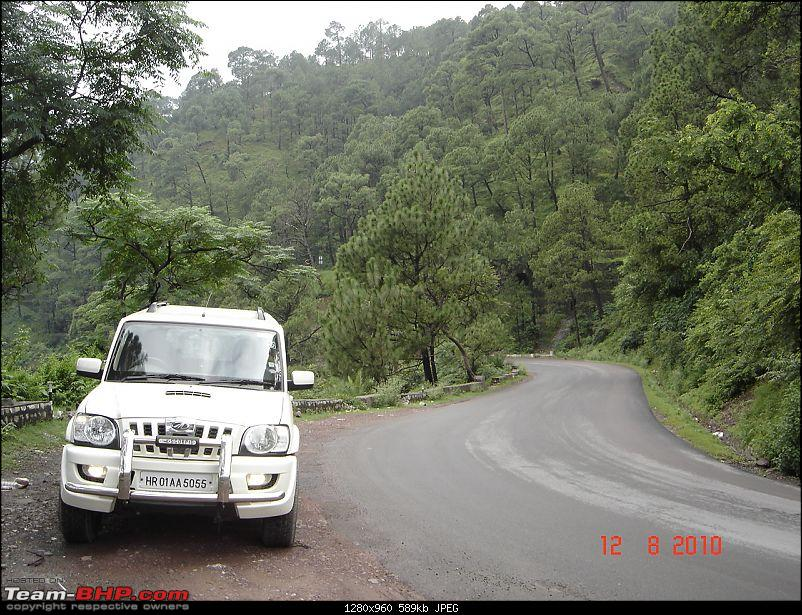 All T-BHP Scorpio Owners with Pics of their SUV-dsc02254.jpg