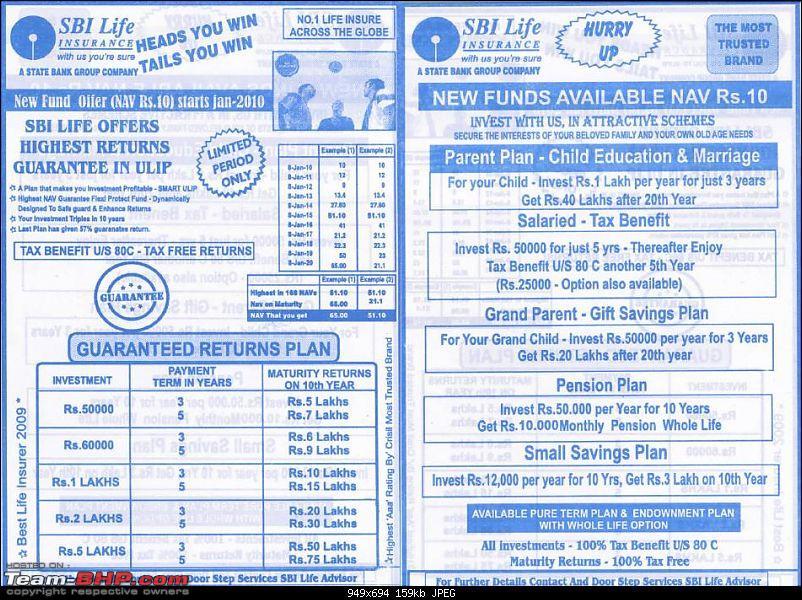 Best Life Insurance provider-sbi.jpg