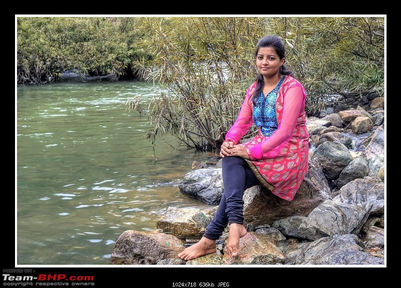 The Official non-auto Image thread-keerthi.jpg
